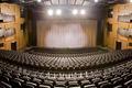 Les concerts � Toulouse en 2016 et 2017