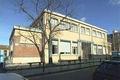 Sorties culturelles à Toulouse