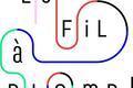 Théâtre à Toulouse en 2021 et 2022